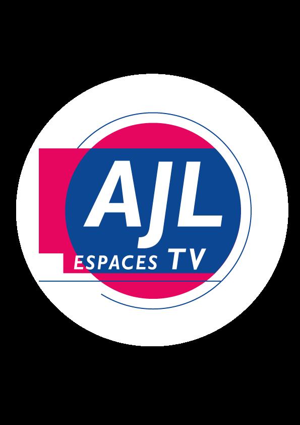 AJL Espaces TV